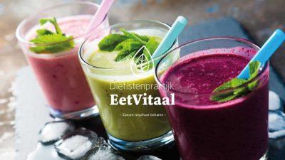 Dietistenpraktijk EetVitaal 1 1 400x225
