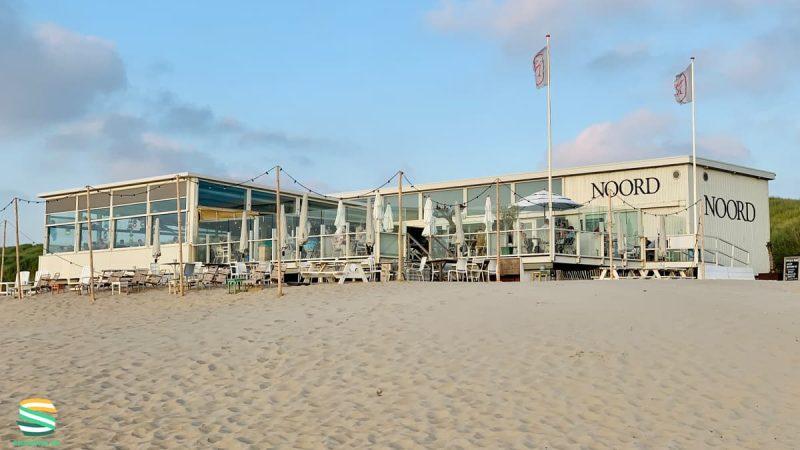 Strandpaviljoen Noord Bergen aan Zee 800x450
